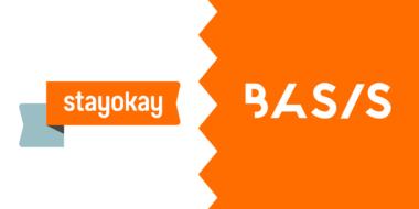 stayokay_basis