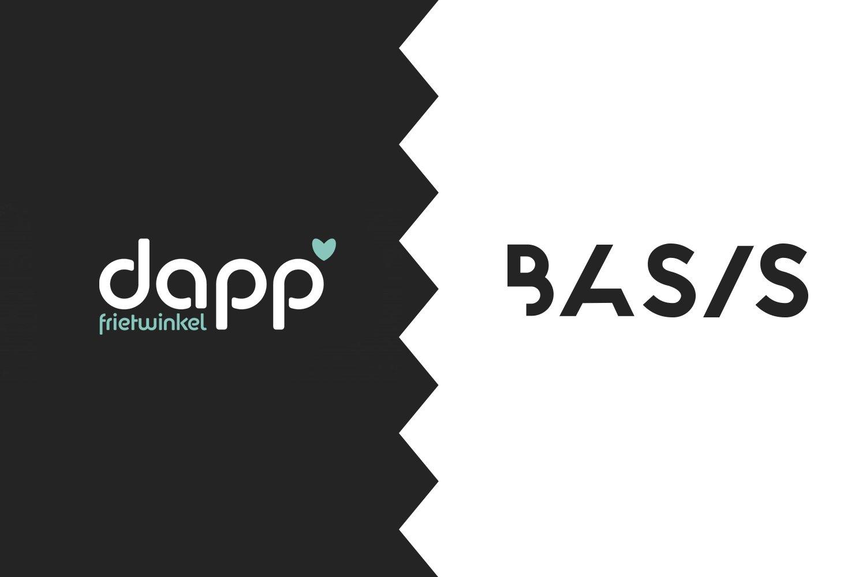 dapp_basis_v2